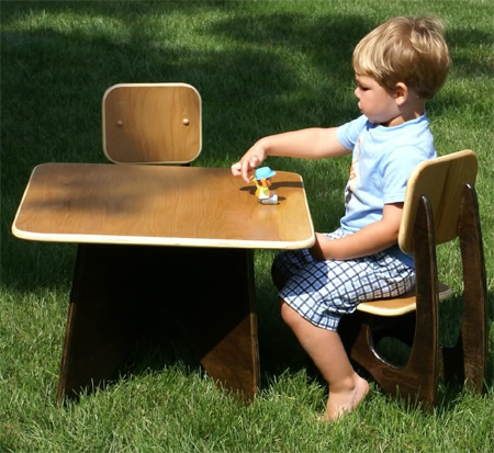 modern chair and table set kids ultimate furniture