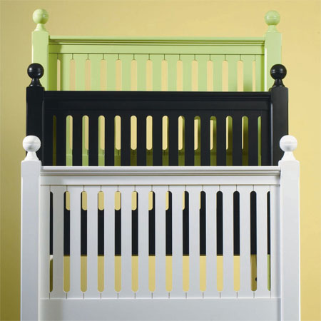 Lea Kids My Style Slat Bed Is Available In Many Options To Make It Perfect For Your Kids