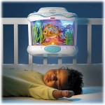 Soothing Ocean Wonders Aquarium