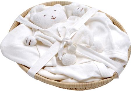 organic_baby_cloth_basket