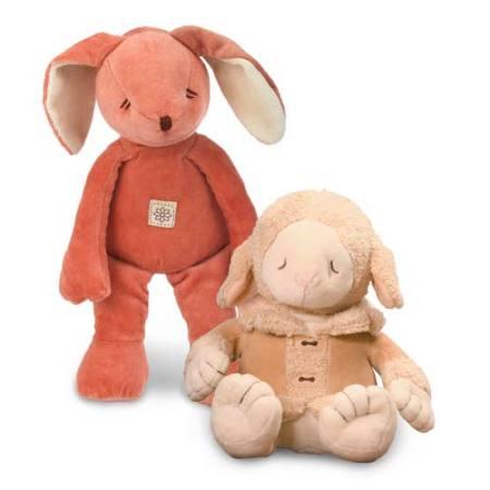 organic_victoria_bunny_lamb_1