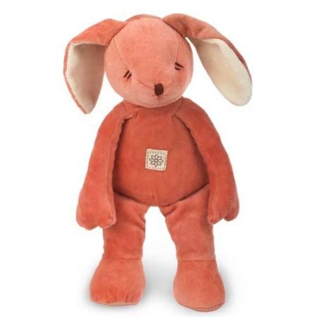 organic_victoria_bunny_lamb_2