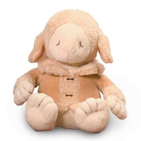 organic_victoria_bunny_lamb_3