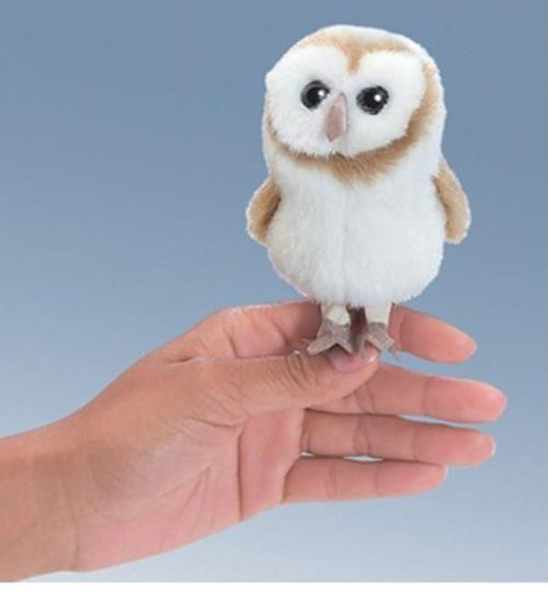 Cute And Adorable Owl Toys For Babies Modern Baby Toddler Products