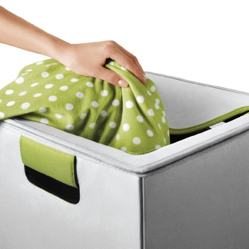Oxo Tot Flip-In Hamper