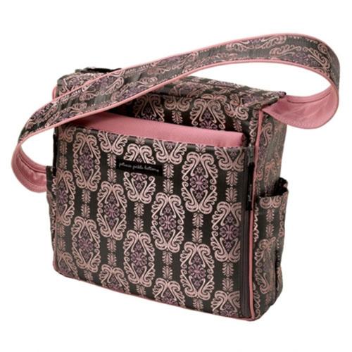 Petunia Pickle Bottom - Modern Diaper Bag