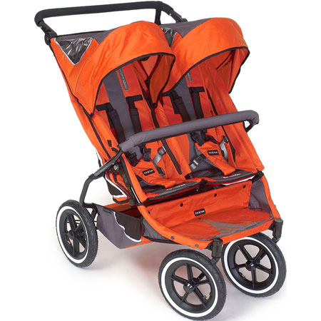 phil_and_teds_e3_twin_stroller