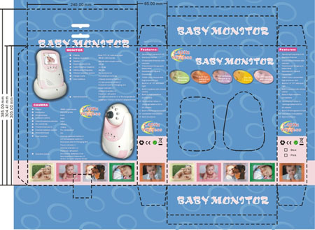 pink-baby-monitor2
