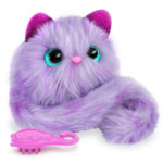 Pomsies Interactive Pets Make Purrrfect Christmas Toys of 2018