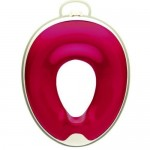 Prince Lionheart weePOD : Children Will Love The Cushioning Seat, Toilet Training Is Easy