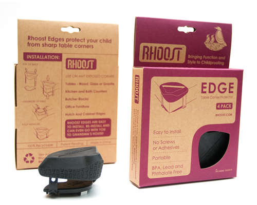Rhoost Safety Products