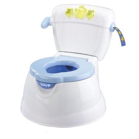 Safety 1st Smart Reward Potty