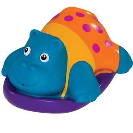 sassy friendly bath toys can ensure complete bathtime pleasure