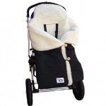 Snuggle Stroller for your Toddler