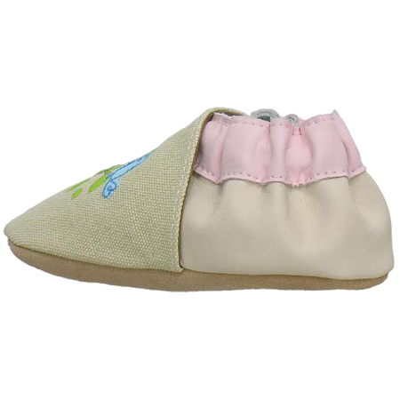 soft soles organic tree shoes