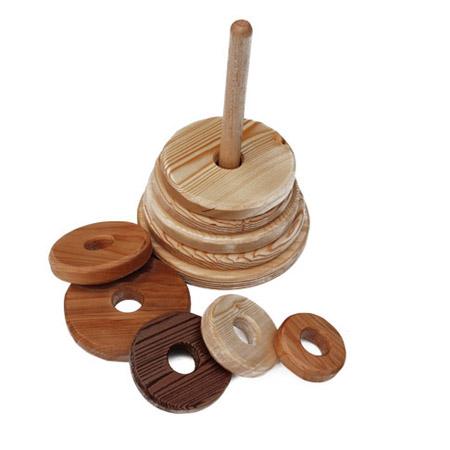 stacking-ring2