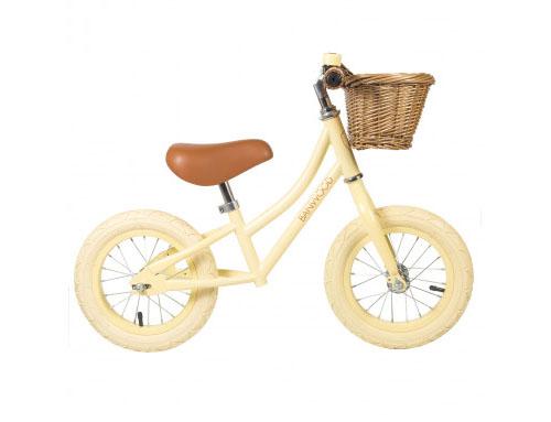 Stadtlandkind Banwood Balance Bike
