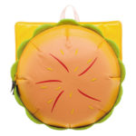 Cool Steven Universe Cheeseburger Backpack Is Ready for The Mission to The Lunar Sea Spire