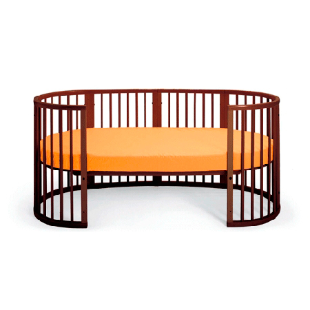 Stokke Sleepi Junior Bed Kit
