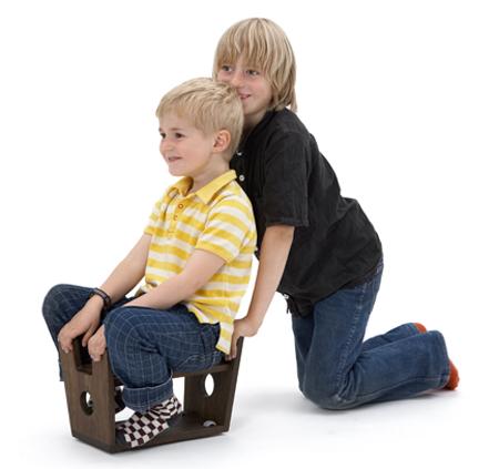 stool-cum-pushing-wagon-2