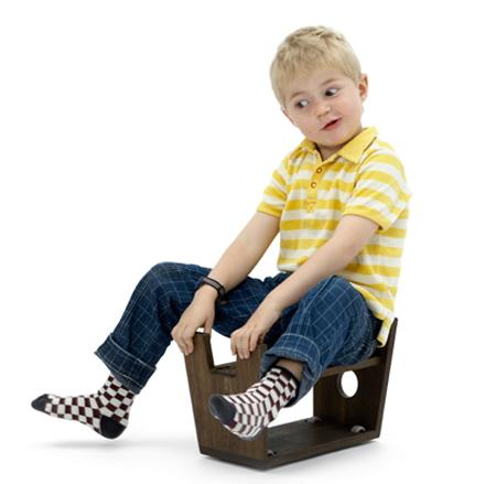 stool-cum-pushing-wagon-5