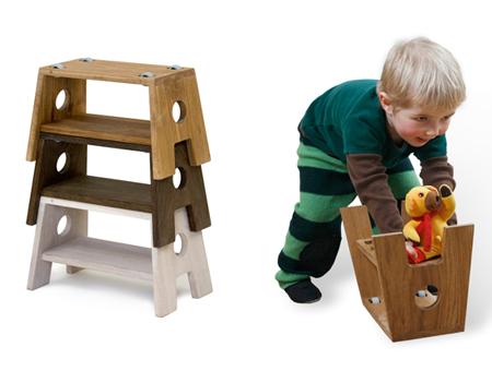stool-cum-pushing-wagon-6