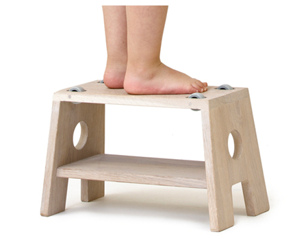 stool-cum-pushing-wagon-8