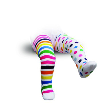 stripy-leg