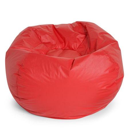 Lounger Bean Bag Chair