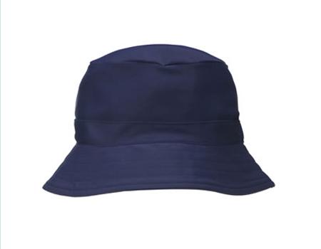 sunbusters-boys-bucket-hat