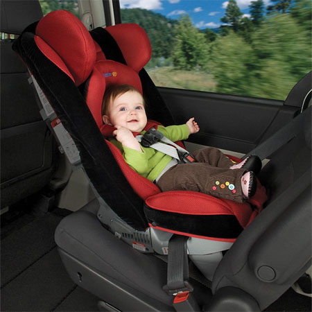 sunshine kids car seat nitro offers maximum safety and comfort to your kids on the go modern. Black Bedroom Furniture Sets. Home Design Ideas