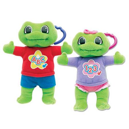teaching-toys-1