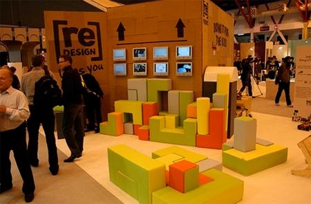 Tetris Blocks Will Enhance the Intelligence of Your Kids