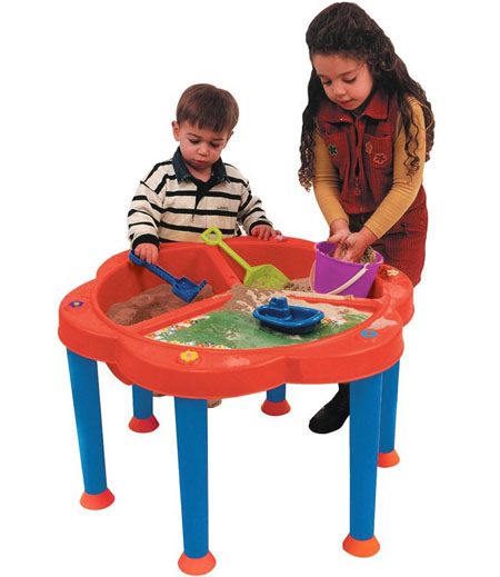 Impressive Sand and Water Table Kids 450 x 519 · 72 kB · jpeg