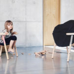 Tink Things Sensory Kids Furniture Helps Regulate Emotion and Increase Concentration