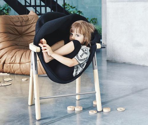 Tink Things Sensory Kids Furniture