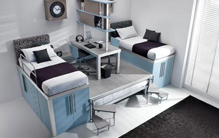 tiramolla-kidsloftbedroom5