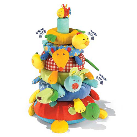 toy-stack-1