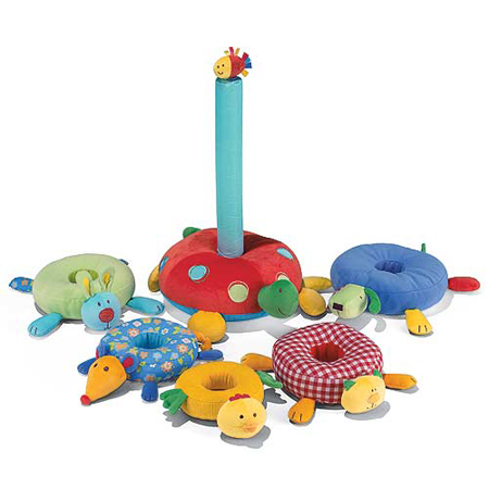 toy-stack-2