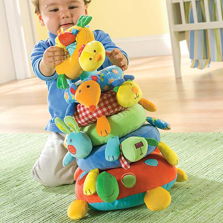 toy-stack-3