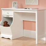 Viv and Rae Ivar 42-Inch W Writing Desk Doesn't Look Like Children Desk