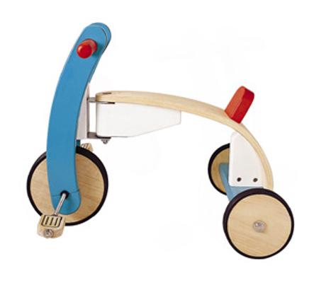 wooden-trike-2