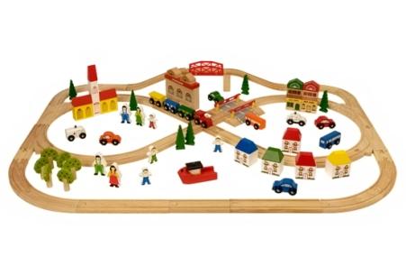 wooden_train_set2