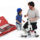 Infento Constructible Rides for Your Children from Toddlers to Teens