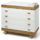 Maclaren Netto Cabine Changer - An Essential Changer for Organized Babies