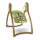 Let Your Baby Relax on Brentwood Baby Collection Swing