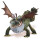 "The Next Big Thing : ""How To Train Your Dragon"" Toy Figures"