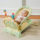 The Kickin Coaster Infant Seat Is A Wonderful Place For Playful Baby Seating