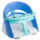 Dream Baby Deluxe Bath Seat Features Suction Cups To Secure The Seat To The Bath [Recalled]