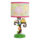 Adorable Kids Line Dena Happi Tree Lamp Base and Shade for Your Nursery Room